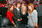 Party Animals - Melkerkeller - Mi 05.01.2011 - 65