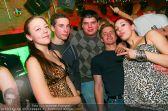 Party Animals - Melkerkeller - Mi 05.01.2011 - 67
