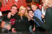 Party Animals - Melkerkeller - Mi 05.01.2011 - 7