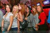 Party Animals - Melkerkeller - Mi 05.01.2011 - 74