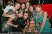 Winterclub - Melkerkeller - Sa 29.01.2011 - 1