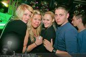 Winterclub - Melkerkeller - Sa 29.01.2011 - 10