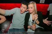 Winterclub - Melkerkeller - Sa 29.01.2011 - 27