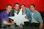 Winterclub - Melkerkeller - Sa 29.01.2011 - 3
