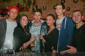 Winterclub - Melkerkeller - Sa 29.01.2011 - 32