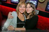 Winterclub - Melkerkeller - Sa 29.01.2011 - 4