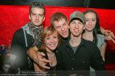 Winterclub - Melkerkeller - Sa 29.01.2011 - 44
