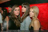 Winterclub - Melkerkeller - Sa 29.01.2011 - 46