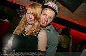 Winterclub - Melkerkeller - Sa 29.01.2011 - 49