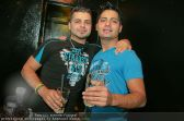 Winterclub - Melkerkeller - Sa 29.01.2011 - 50