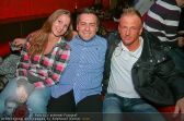 Winterclub - Melkerkeller - Sa 29.01.2011 - 6