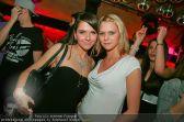 Winterclub - Melkerkeller - Sa 29.01.2011 - 60