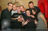 Winterclub - Melkerkeller - Sa 29.01.2011 - 70