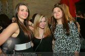 Winterclub - Melkerkeller - Sa 29.01.2011 - 73
