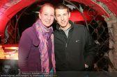 Winterclub - Melkerkeller - Sa 29.01.2011 - 74