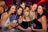 Birthday Party - Melkerkeller - Fr 04.03.2011 - 1