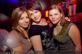 Birthday Party - Melkerkeller - Fr 04.03.2011 - 13