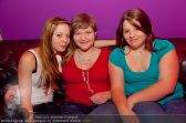 Birthday Party - Melkerkeller - Fr 04.03.2011 - 25