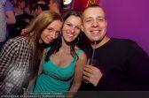 Birthday Party - Melkerkeller - Fr 04.03.2011 - 28