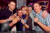Birthday Party - Melkerkeller - Fr 04.03.2011 - 39