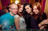 Birthday Party - Melkerkeller - Fr 04.03.2011 - 44
