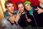 Birthday Party - Melkerkeller - Fr 04.03.2011 - 49