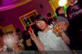 Birthday Party - Melkerkeller - Fr 04.03.2011 - 51