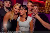 Birthday Party - Melkerkeller - Fr 04.03.2011 - 69
