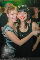 California Love - Melkerkeller - Sa 12.03.2011 - 41