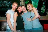 Extended Club - Melkerkeller - Sa 19.03.2011 - 21