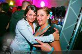 Extended Club - Melkerkeller - Sa 19.03.2011 - 24