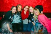 Extended Club - Melkerkeller - Sa 19.03.2011 - 34