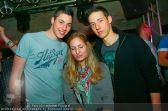 Extended Club - Melkerkeller - Sa 19.03.2011 - 35