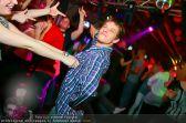 Extended Club - Melkerkeller - Sa 19.03.2011 - 38
