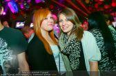 Extended Club - Melkerkeller - Sa 19.03.2011 - 39