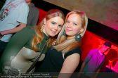 Extended Club - Melkerkeller - Sa 19.03.2011 - 4