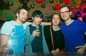 Extended Club - Melkerkeller - Sa 19.03.2011 - 43
