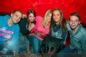 Extended Club - Melkerkeller - Sa 19.03.2011 - 44