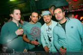 Extended Club - Melkerkeller - Sa 19.03.2011 - 45