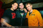 Extended Club - Melkerkeller - Sa 19.03.2011 - 47