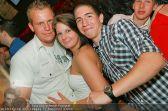 Summer Opening - Melkerkeller - Sa 14.05.2011 - 21