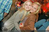 Summer Opening - Melkerkeller - Sa 14.05.2011 - 5