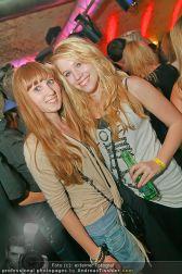 Summer Opening - Melkerkeller - Sa 14.05.2011 - 50