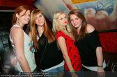 Birthday Club - Melkerkeller - Fr 27.05.2011 - 12