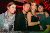 Birthday Club - Melkerkeller - Fr 27.05.2011 - 16