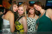 Birthday Club - Melkerkeller - Fr 27.05.2011 - 2