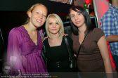 Birthday Club - Melkerkeller - Fr 27.05.2011 - 26