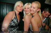 Birthday Club - Melkerkeller - Fr 27.05.2011 - 29