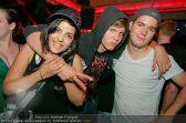 Birthday Club - Melkerkeller - Fr 27.05.2011 - 32