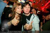 Birthday Club - Melkerkeller - Fr 27.05.2011 - 36